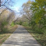 LakeCrestApts-WalkingTrails1