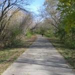LakeCrestApts-WalkingTrails2