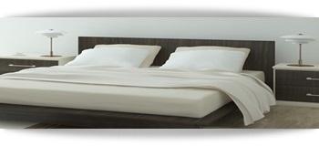 Bedroom Lakecrest