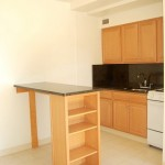 Milwaukee-Apartments-03-For-Rent