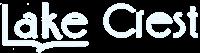 lakecrest-logo-200-white